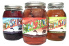 Wicked Dolphin RumShine