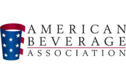 American Beverage Association