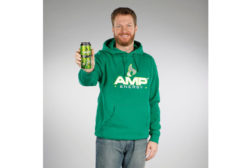 Amp Energy Dale Jr Sour