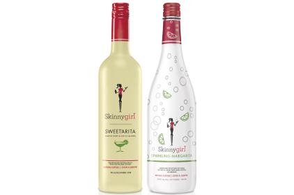 Skinnygirl Margaritas