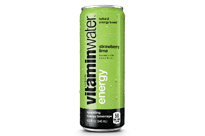 Vitaminwater Energy