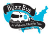 Buzz Bus Tour