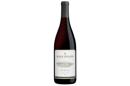 Black Stallion Los Carneros Pinot Noir