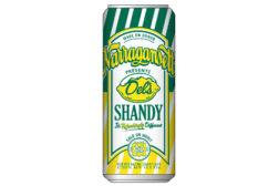 Narragansett Del's Shandy