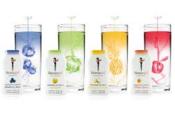 Skinnygirl Water Enhancers