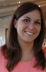Stephanie headshot new cropped