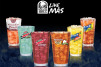 Taco Bell embarks on largest beverage menu expansion in its history