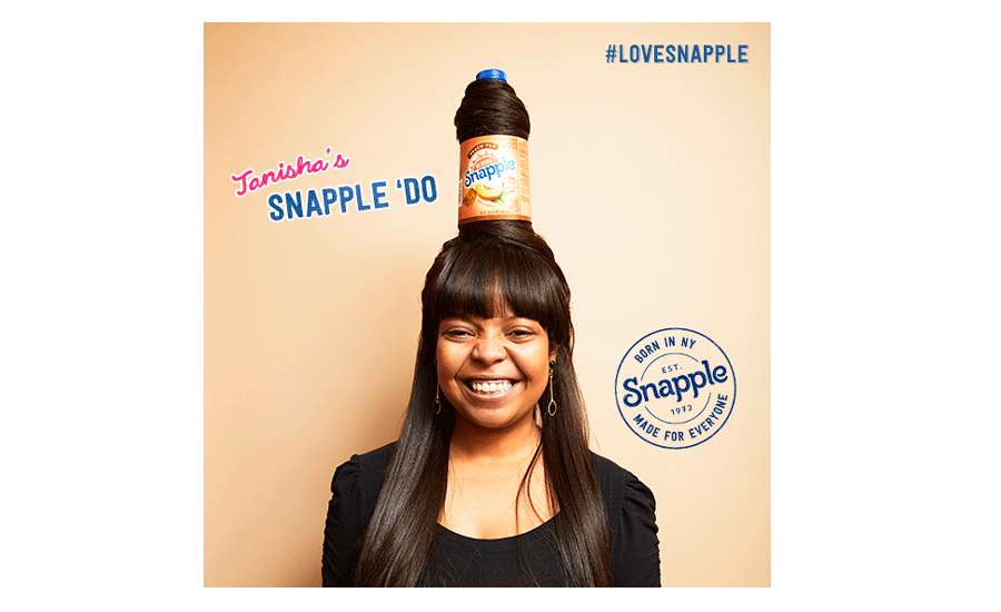 0512_Snapple_HairDo.png
