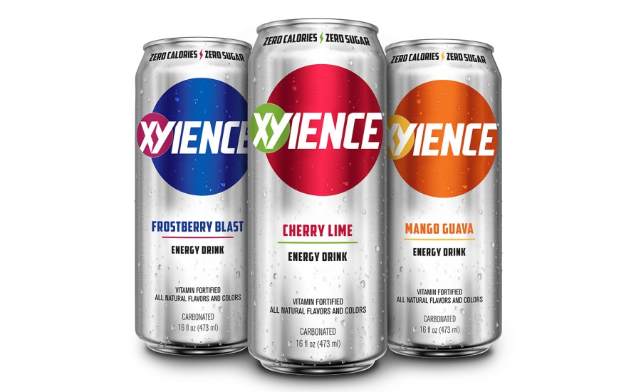 Xyience