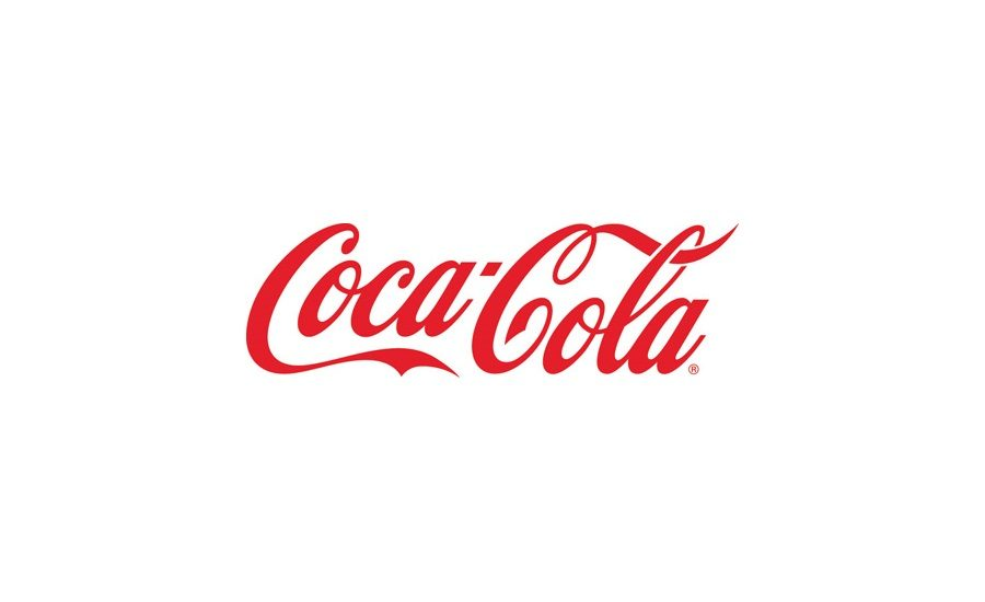 the coca cola companys abuse of its employees through the violation of the code of human rights Coca-cola refreshments canada company hamilton (the company) and unifor local 973 (the union) qj  human rights code or the ontario labour relations act, as amended from time  any of its functions in violation of, or inconsistent with, any provision of this agreement.