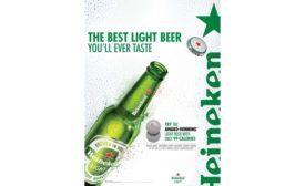 HeinekenLight2015Campaign