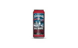 Narragansett Maime beer