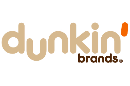 DunkinBrandsLogo_422_feature.jpg