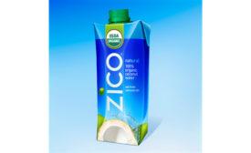 Zico Organic