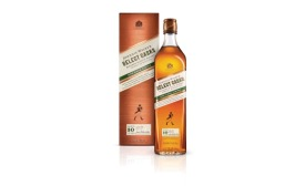 limited johnnie walker