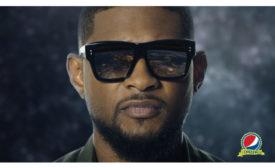 Usher_final