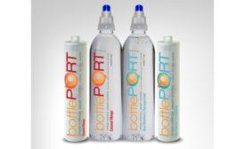 bottlePORT