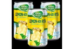 BL Lemon-Ade-Rita_422