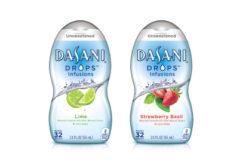 Dasani Infusion(2)_422