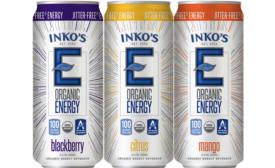 Inkos Energy