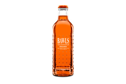 Bawls Orange_422