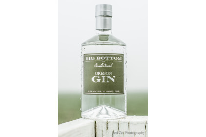 Big-Bottom-Gin_4221.jpg
