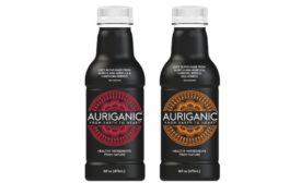 Auriganic