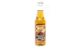Boots Craft Caramel Apple