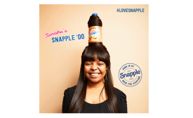 0512_enews_Snapple