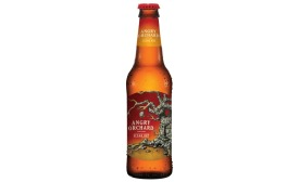 Angry Orchard Stone Dry