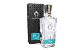 Tequila Herradura Directo