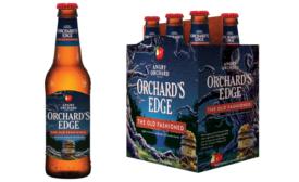 AO Orchard's Edge