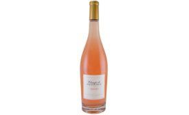 Champs de Provence Rose