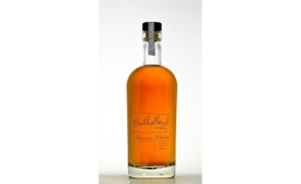 Muholland Whiskey