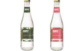 Dry watermelon/surrano pepper
