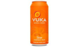 Vuka Thrive