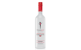 Skinnygirl Watermelon/lime Margarita