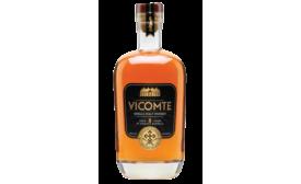 Vicomte whisky