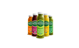 Naked Cold Pressed