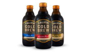 Califia Farms Black Label