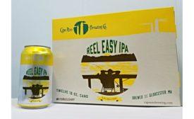 Reel Easy IPA