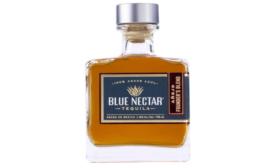 Blue Nectar Anejo Founders Blend