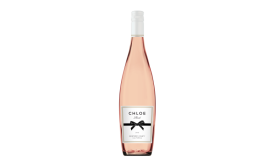 2015 Chole Monterey County Rose
