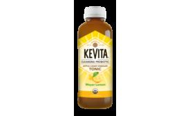 KeVita Lemon Meyer
