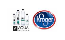 Aqua Carpatica Kroger