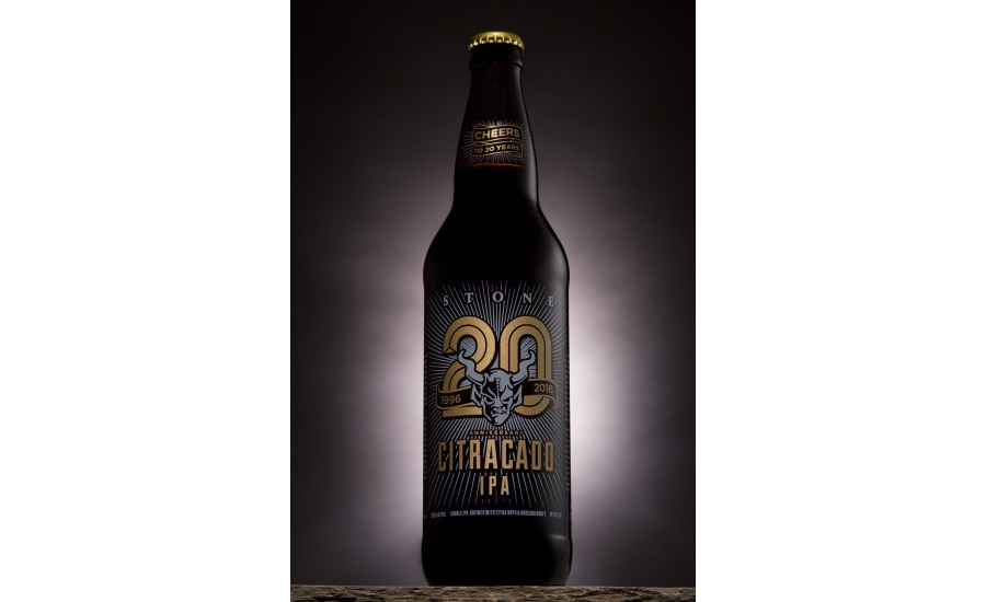 Citracado IPA