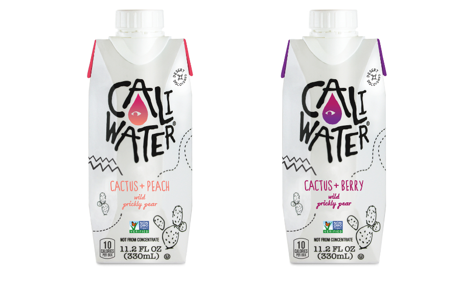 Caliwater_Peach_Berry_Flavors_900.jpg