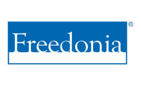 The Freedonia Group