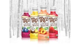 Treo Infusions