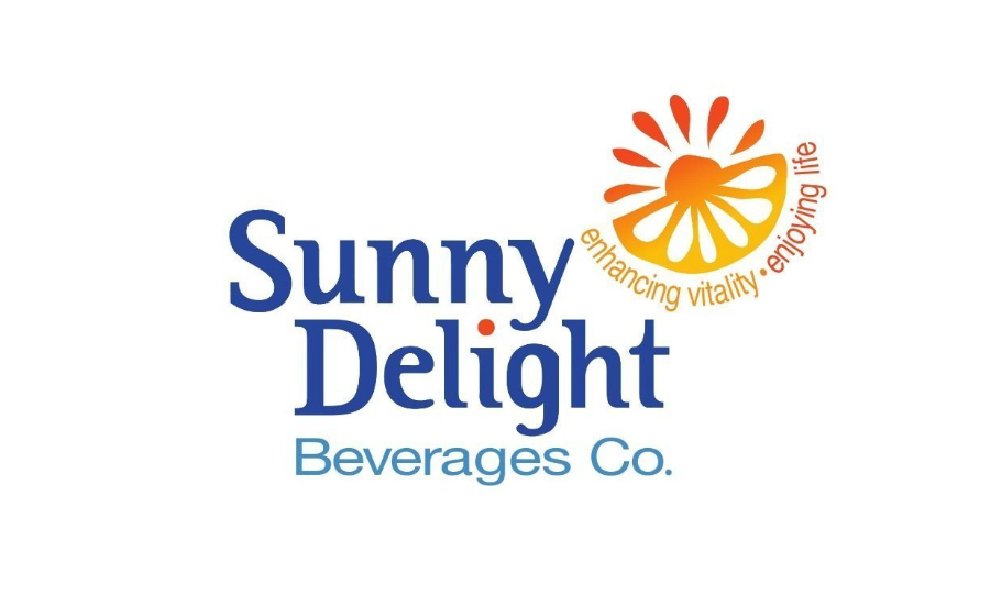 Sunny Delight Beverage Co
